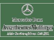 AssenheimerMulfinger