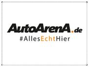 Autoarena_Outline