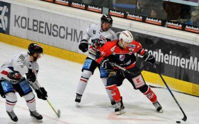 2:5 Heimniederlage gegen Freiburg