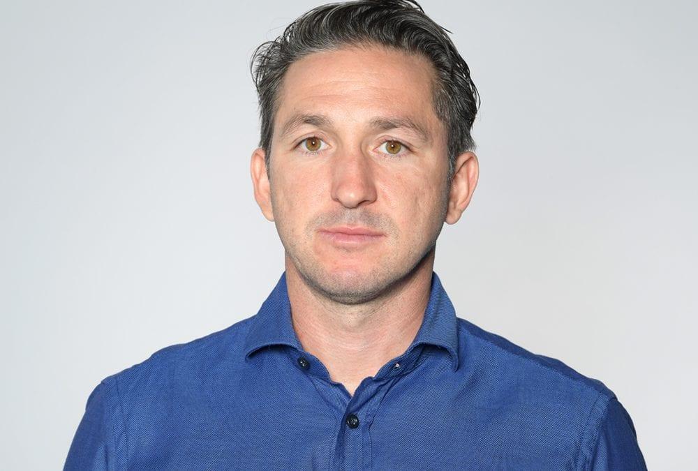 Mellitzer bleibt Headcoach – Schütz wird Teammanager