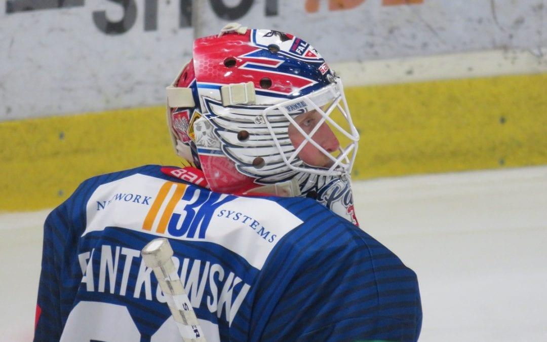 Newsletter #02: EV Landshut