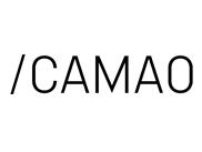 Camao