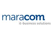 Maracom