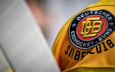 Euro Hockey Challenge: Nationalmannschaft in Heilbronn gegen Tschechien